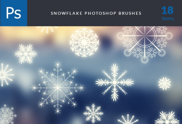 designtnt-brushes-snowflakes-1-small1