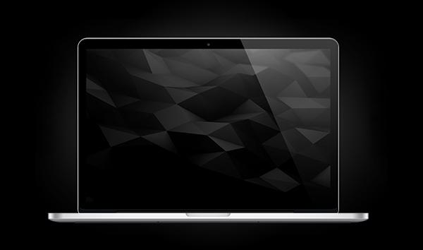 noir-laptop