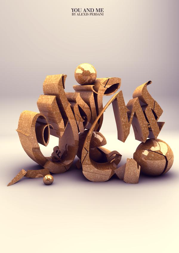 broken-calligraphy04