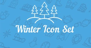 winter-icon-1