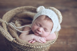 newborn-photography-los-angeles4