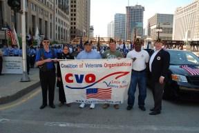 cvo_chicago_memorial_day_parade_5_23_2015__11