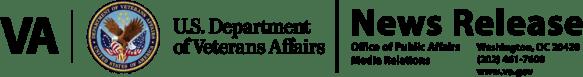 va_news_release_letterhead