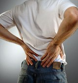 back-pain-relief-brighton-hove