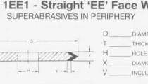 1EE1 Straight