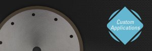 Superabrassive-Grinding-Wheel-Custom-Applications