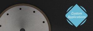 Superabrassive-Grinding-Wheel-Custom-Applications