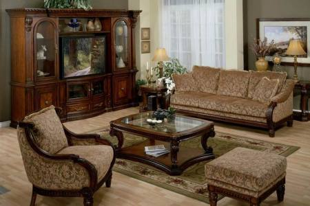 tips for packing your living room from coastal transfer of