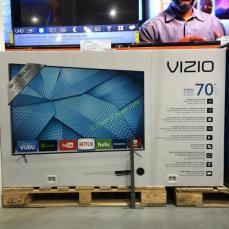 costco-999703-Vizio70-led-lcd-spec.jpg (2)