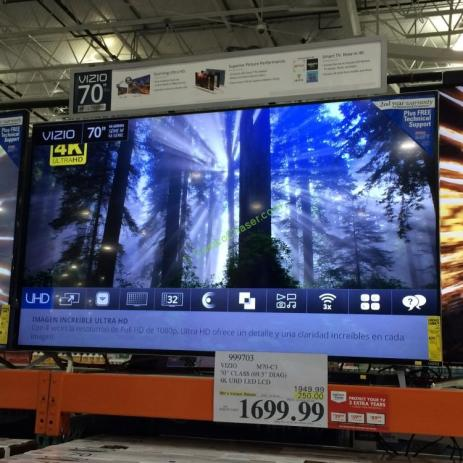 costco-999703-Vizio70-led-lcd-spec.jpg