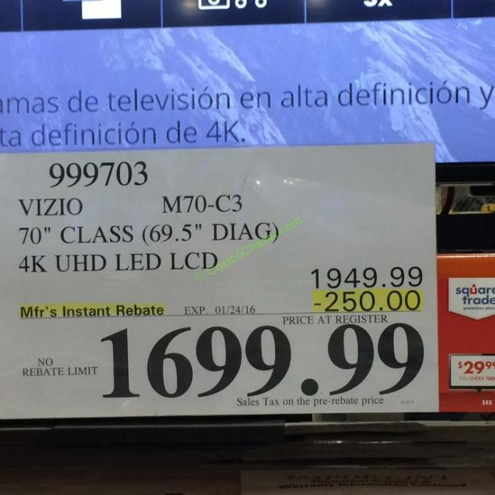 costco-999703-Vizio70-led-lcd-tag.jpg