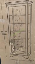 costco-231973-pulaski-display-cabinet-dimension