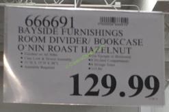 costco-666691-bayside-furnishings-onin-room-divider-price
