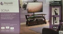 costco-947732-bayside-furnishings-55in-3-in-1-tv-stand-box