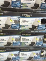 costco-1035722-aerocore-seat-pad-and-lumbar-support-cushion-all