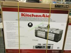Kitchenaid Barbecue kitchenaid barbecue grills costco grill item 472738 click to zoom