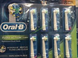 costco-610583-oral-b-replacement-brushheads-8pk-spec4