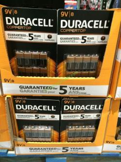 costco-662821-duracell-coppertop-alkaline-batteries-9volt-all