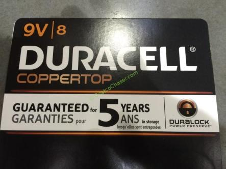 costco-662821-duracell-coppertop-alkaline-batteries-9volt-mark