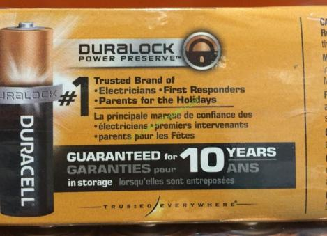 costco-720375-duracell-coppertop-alkaline-batteries-c14-spec