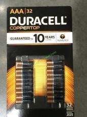 costco-720376-duracell-coppertop-alkaline-batteries-aaa-32pack