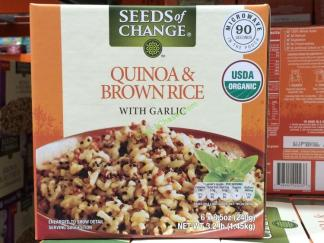 costco-654679-organic-quinoa-brown-rice-box