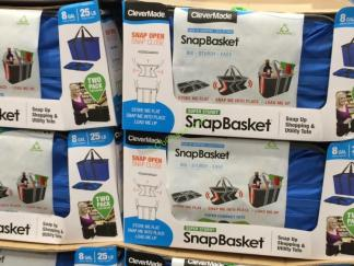 Costco-1063337-Clevermade-2PK-Snap-Basket-all