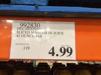 Costco-992830-Del-Destino-Sliced-mangos-in-Juice-tag