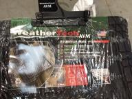 Costco-951591-Weather-Tech-All-Vehicle-Mat-part