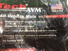 Costco-951591-Weather-Tech-All-Vehicle-Mat-sepc3