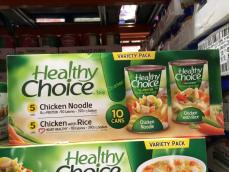 Costco-962005-Healthy-Choice-Chicken-Noodle-Rice