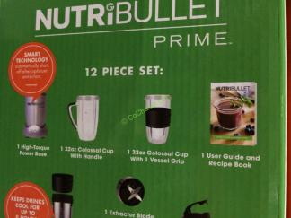 Costco-2900096-Nutribullet-Prime-1000W-Extraction-System-spec1