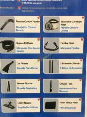 costco-1043254-Vacmaster-Wall-MountableWet-Dry-VAC-item