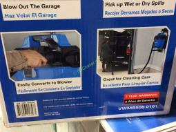 costco-1043254-Vacmaster-Wall-MountableWet-Dry-VAC-use2