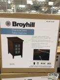 Costco-1074780-Broyhill-Chairside-Table-all