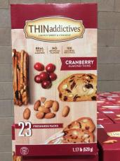 Costco-1084311-Thinaddictives-Cranberry-Almond-Thins