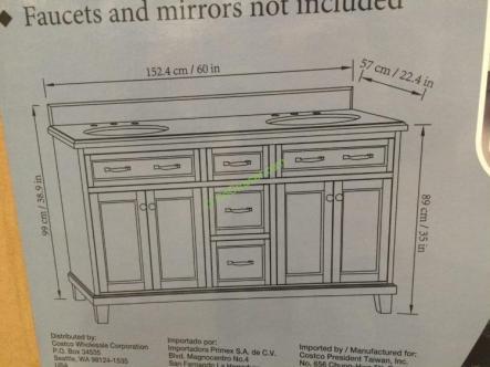 Costco-688842-60-Double-Sink-Wood-Vanity-White-size
