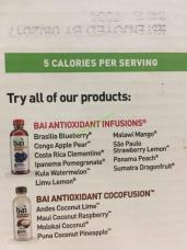 Costco-936242-BAI-Variety-Pack-Antioxidant-Infusio-list