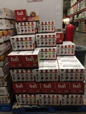 Costco-936242-BAI-Variety-Pack-Antioxidant-Infusion-all