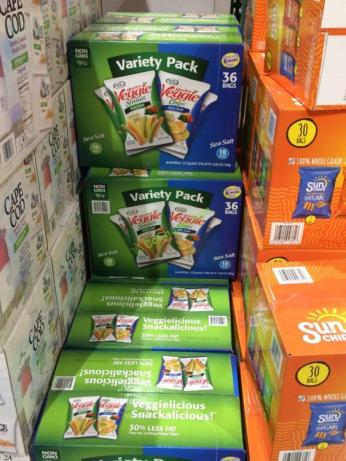 Costco-968285-Sensible-Portions-Veggie-Straws-all