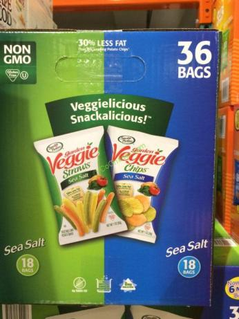 Costco-968285-Sensible-Portions-Veggie-Straws1