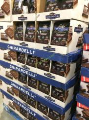 Costco-998475-Ghirardelli-Dark-Chocolate-all