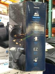 Costco-1121731-Winplus-Dri-Lock-Wetsuit-Seat-Covers-inf