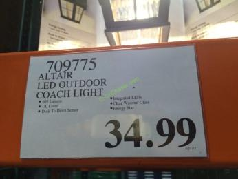 Costco-709775-Altair-Outdoor-Saving-LE- Lantern-tag