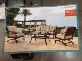 Costco-1031556-Sunvilla-5PC-Aluminum-Deep-Seating-Set-pic