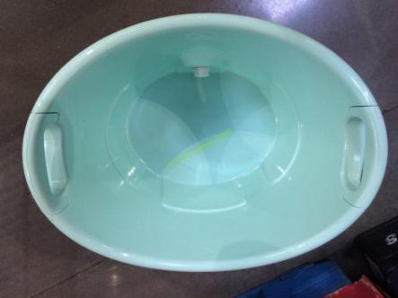 Costco-1152124-IGLOO-Party-Bucket2