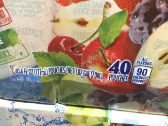 Costco-438851-Capri-Sun-100%-Juice-Variety-code