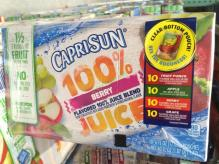 Costco-438851-Capri-Sun-100%-Juice-Variety-part1