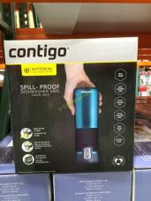 Costco-1129871-Contigo-Autoseal-Grip-Thermal-Mug-inf