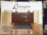 Costco-967718-Mohawk-Lexington-Collection-name